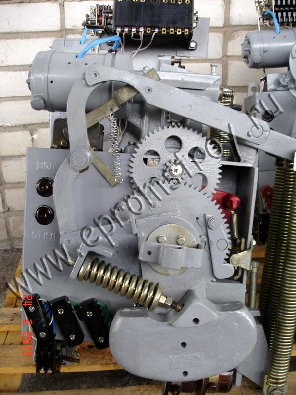 ПП-67 (все схемы)