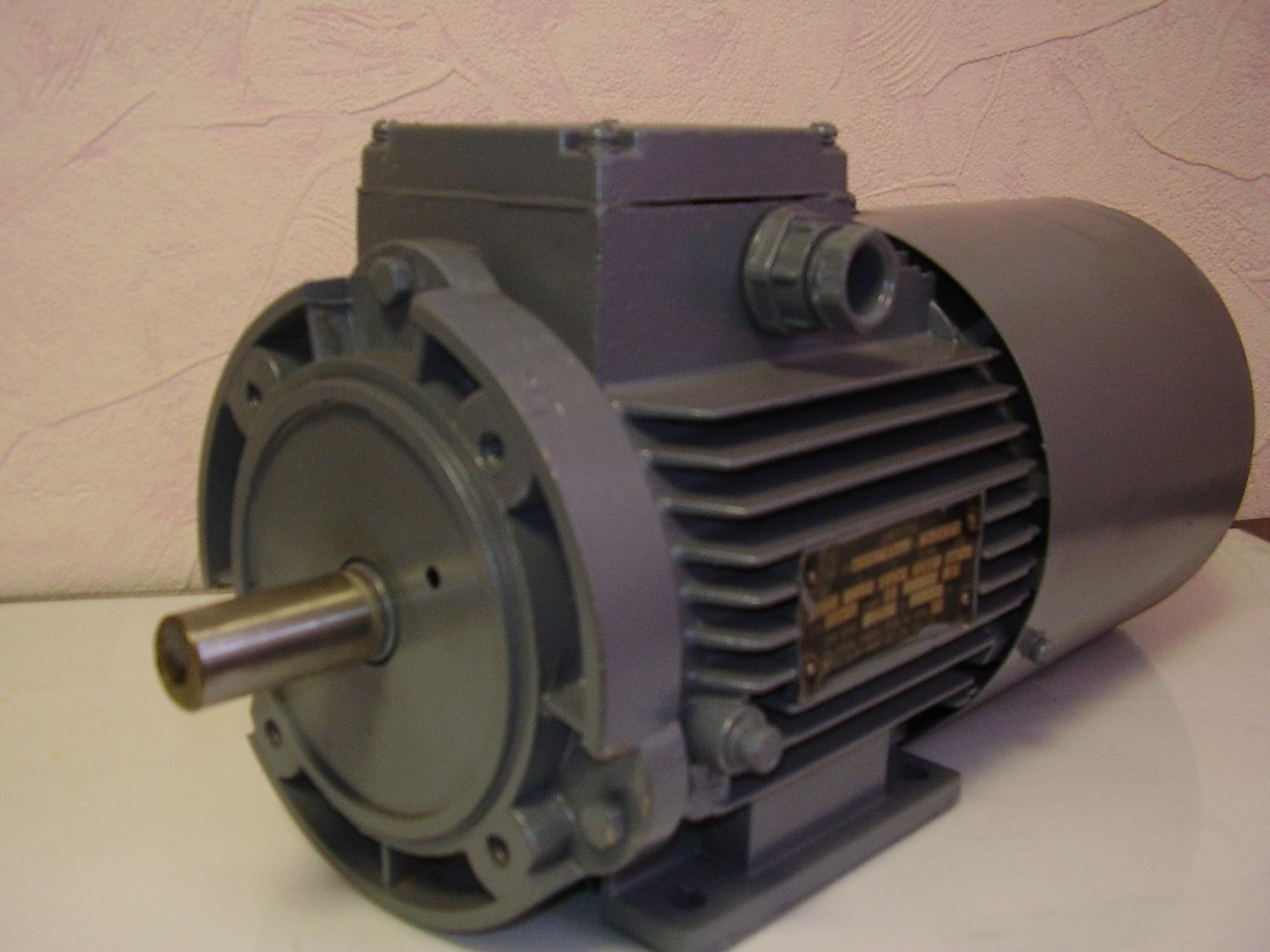 Схема подключения эл двигателя постоянного тока п42с1