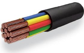 кабель витая пара utp 4x2x0.52 сечение